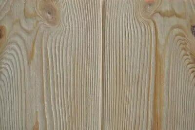 Kartáčovanie dreva