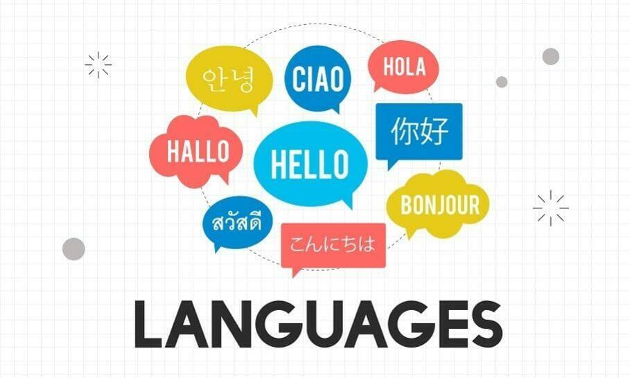 technické preklady