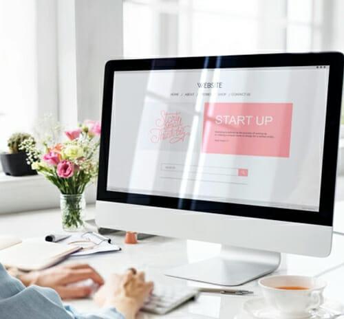 Prečo slider na vašom webe nie je dobrý nápad?