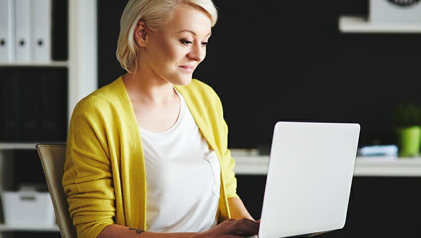 8 prvkov E-A-T, ktoré by ste mali pridať na váš web - 3